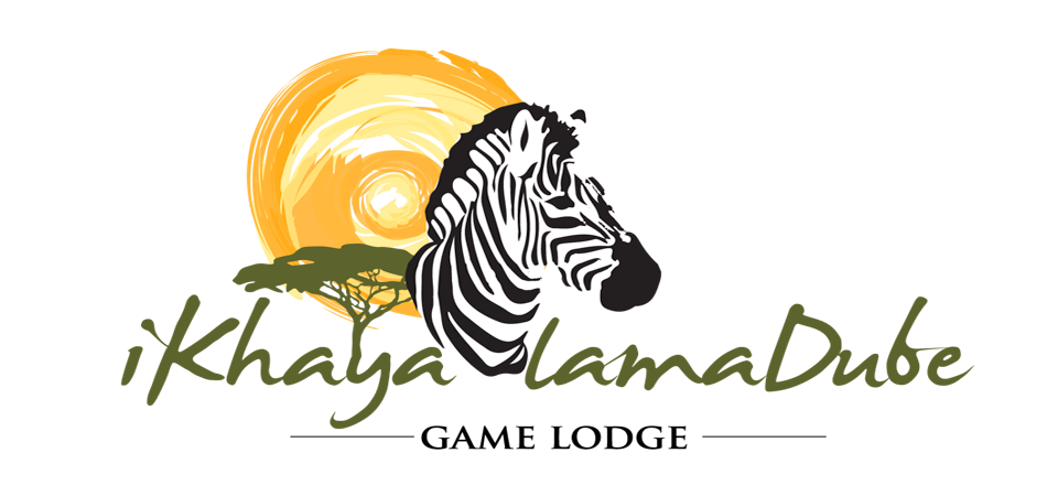 iKhaya LamaDube